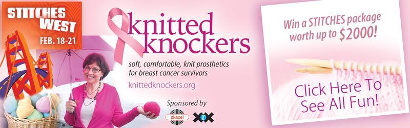 knitting-universe-banner