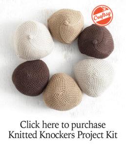 craftsy-kit-click-here-756x880