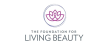 Foundation For Living Beauty
