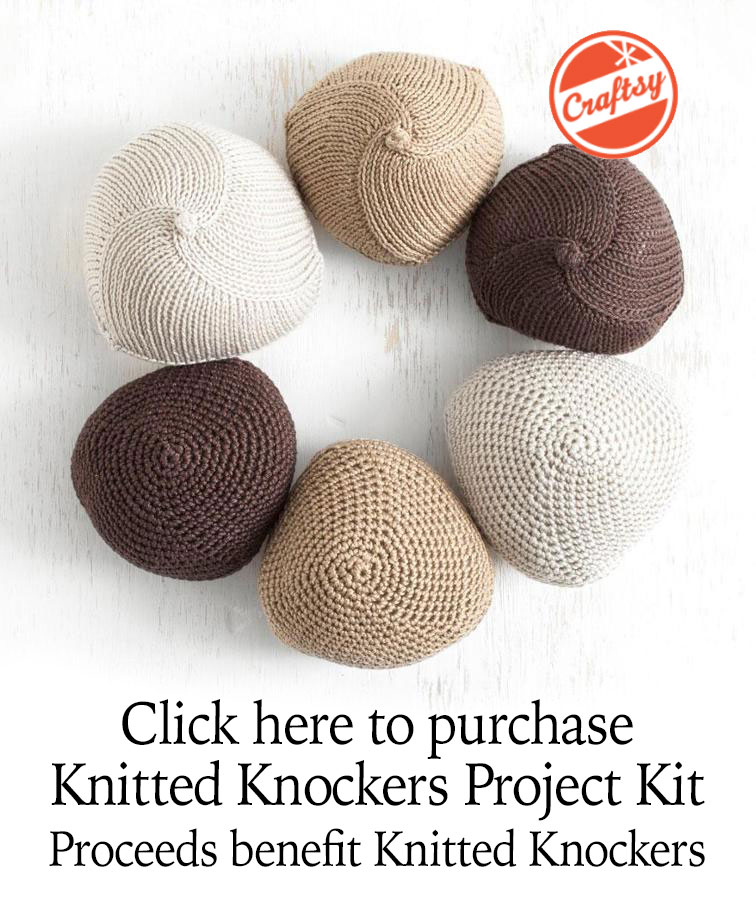 craftsy-kit-click-here-756x900