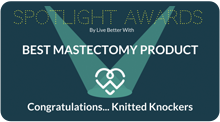 Best Mastectomy Product