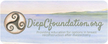 DIEPC Foundation