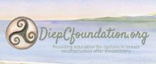 DIEPC Foundation