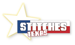 Stitches Texas
