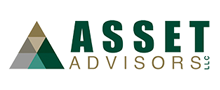 Asset Advisors LLC