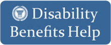 Disability Benefits Help